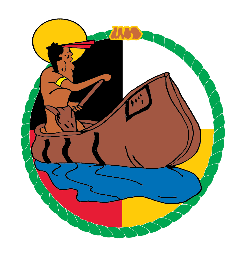 Mayflower clipart indigenous person.  collection of first