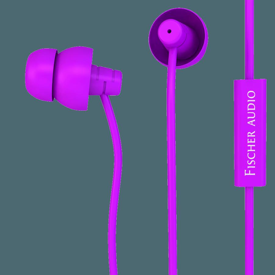 Dream catcher best headphones. Dreamcatcher clipart purple