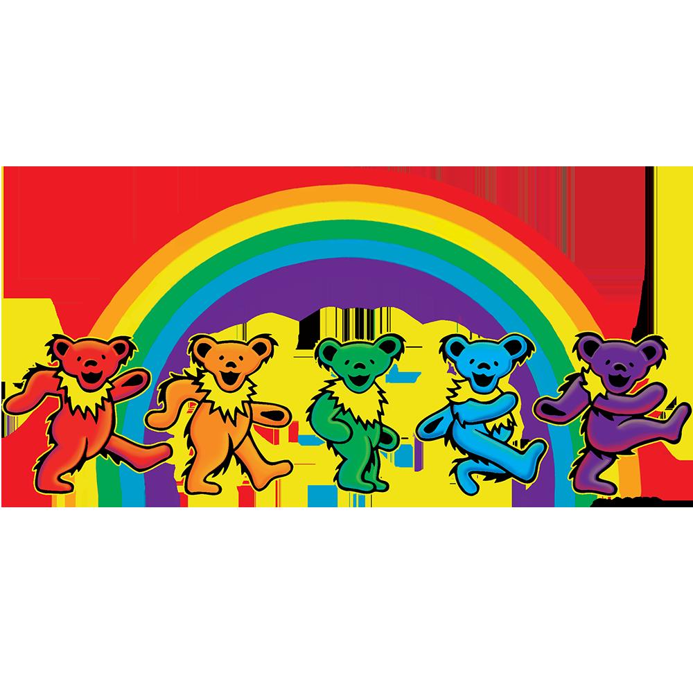 Girls tees tagged little. Dreamcatcher clipart rainbow