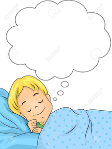 Dreaming clipart. Boy free images at