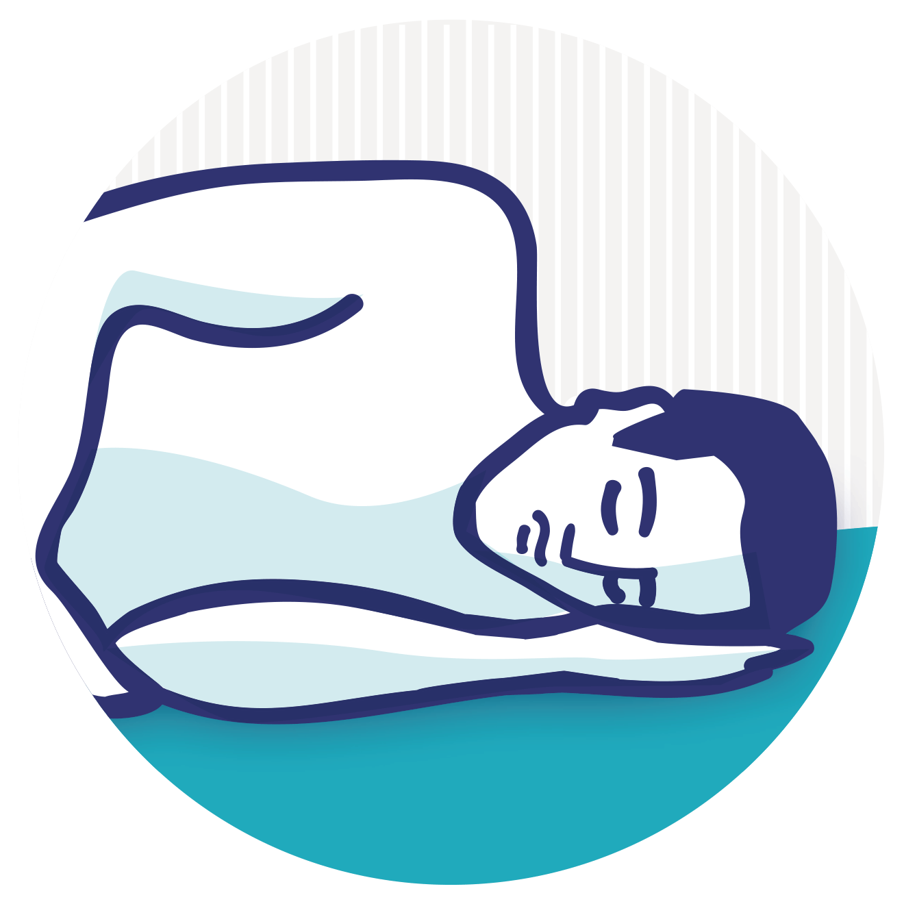 Dreaming clipart bed pillow. Free on dumielauxepices net