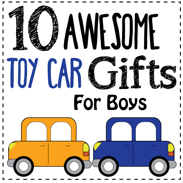 Great toy gifts for. Dreaming clipart car gift