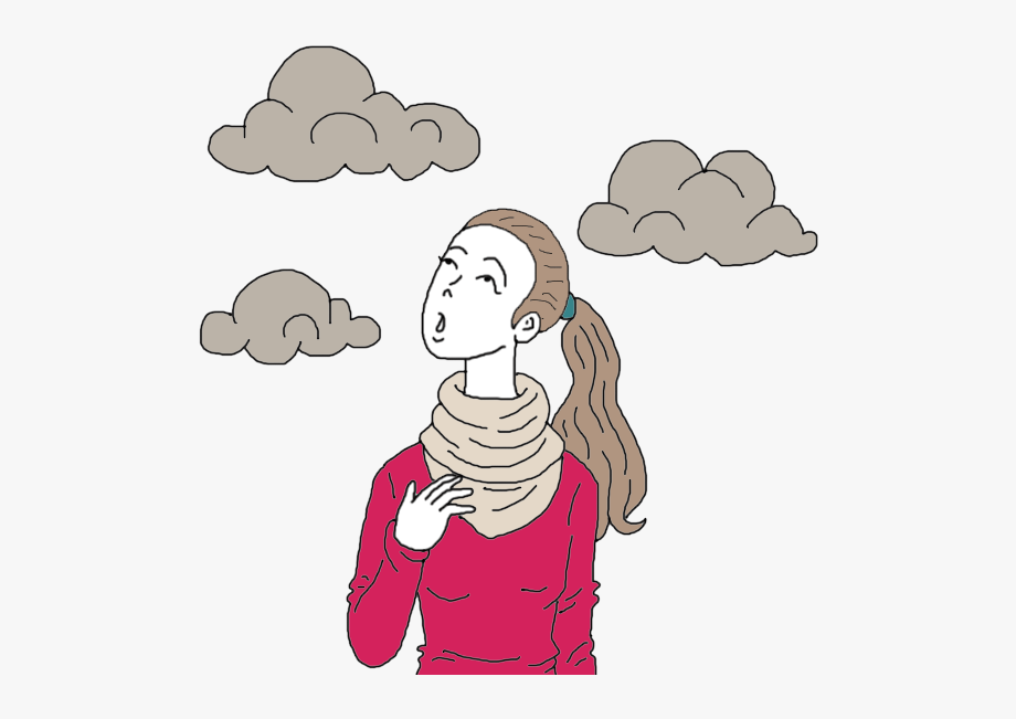 Dreaming clipart cartoon. Storm clouds dream meaning