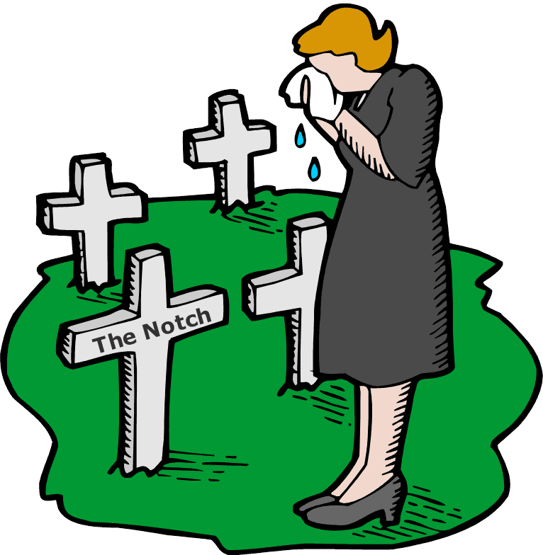 A memorial to the. Dreaming clipart credulity