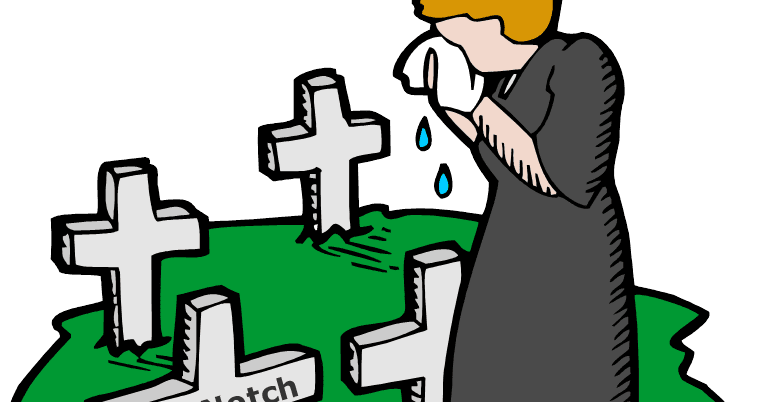 Dreaming clipart credulity. A memorial to the