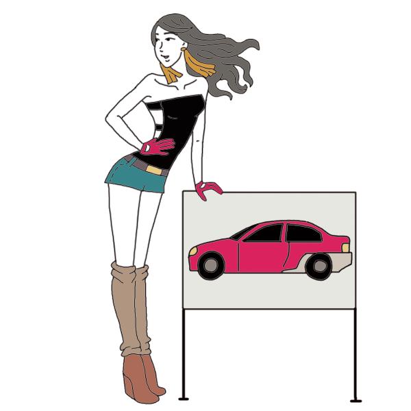 Dreaming clipart dream car. Race dictionary interpret now