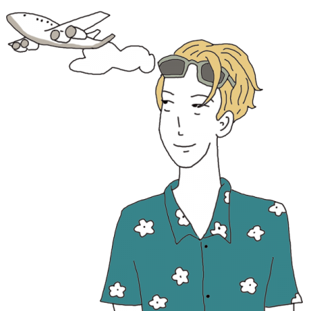 Dreaming clipart dream line. Dreams about airports interpret