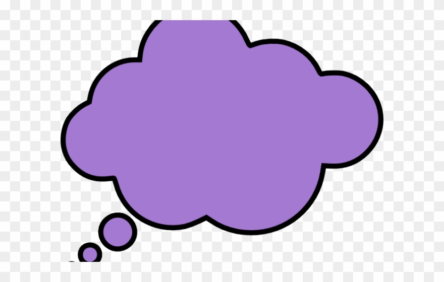 Dreams clipart final thought. Dream cloud png pink