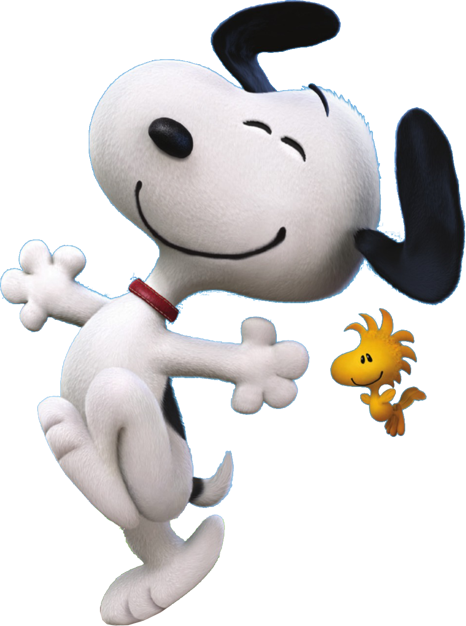 Pilot clipart snoopy. Google search pinterest