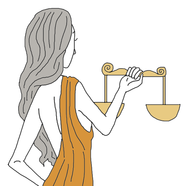 Scales dream dictionary interpret. Weight clipart doctor scale