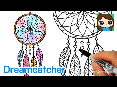 How to draw a. Dreaming clipart simple