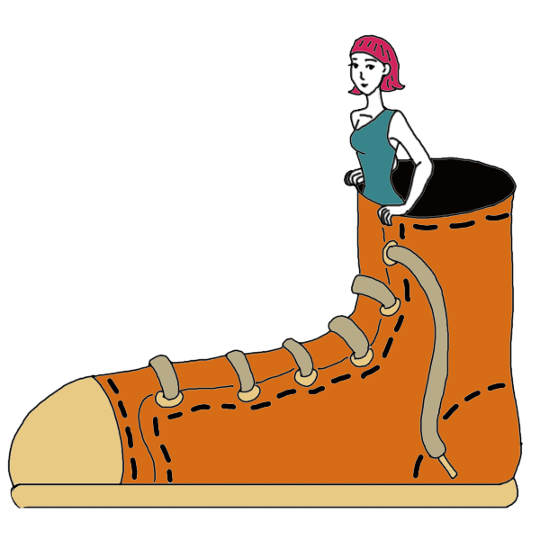 Dreaming clipart sleep study. Shoes dream dictionary interpret