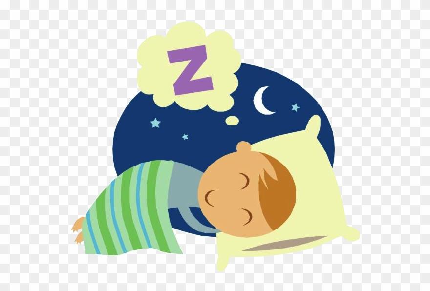 You ve always wondered. Dreaming clipart sleepclip
