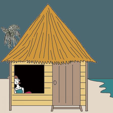 Beach dictionary interpret now. Dreams clipart dream house