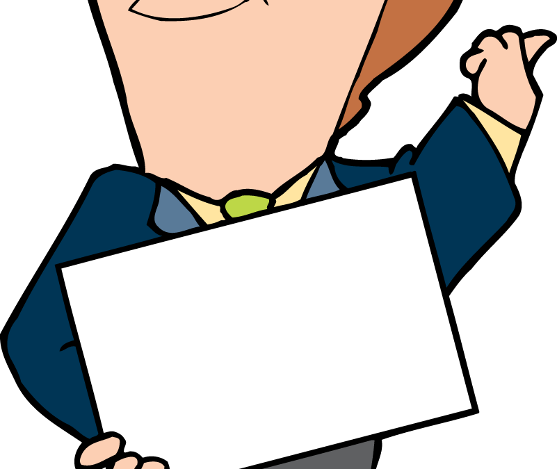 Planner clipart sub plan. How to anything the