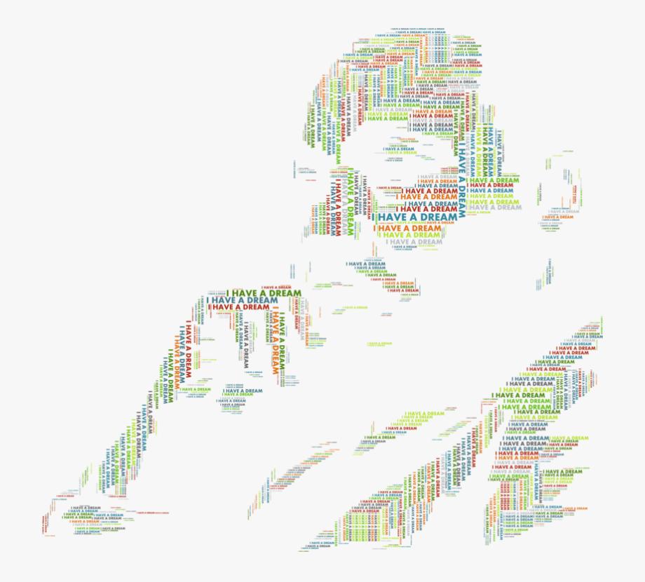 Computer icons transparent . Dreams clipart i have a dream