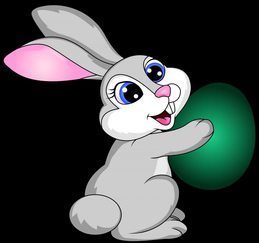 Animated group uncategorized fabulous. Feet clipart easter bunny