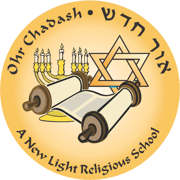 Dreidel clipart judaism. School news ohr chadash