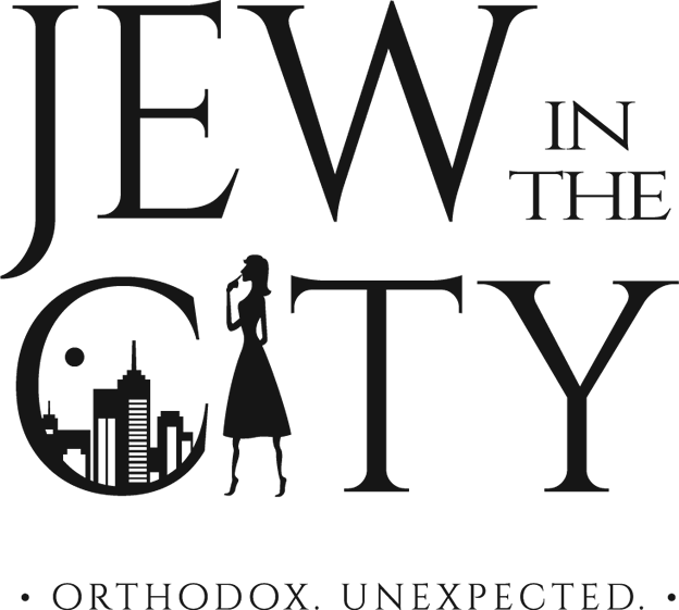 Rabbi clipart pious. Jew in the city