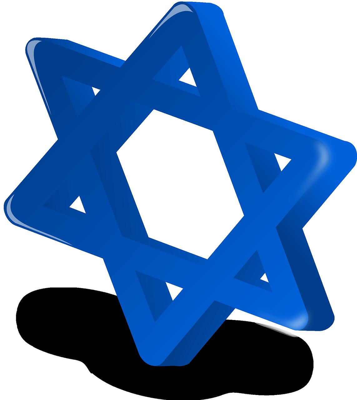 Chanukah the jewish festival. Dreidel clipart toy