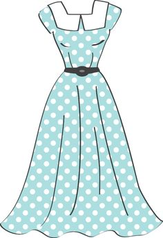 Pin by nicole maria. Dress clipart