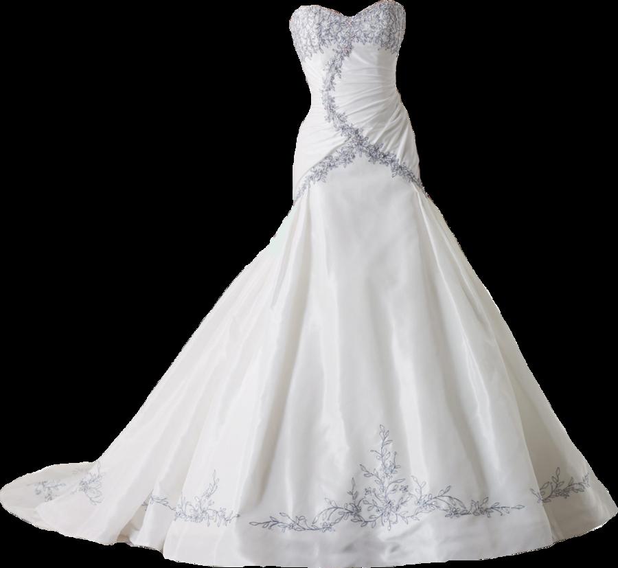 Dress clipart beach dress. Wedding png transparent images