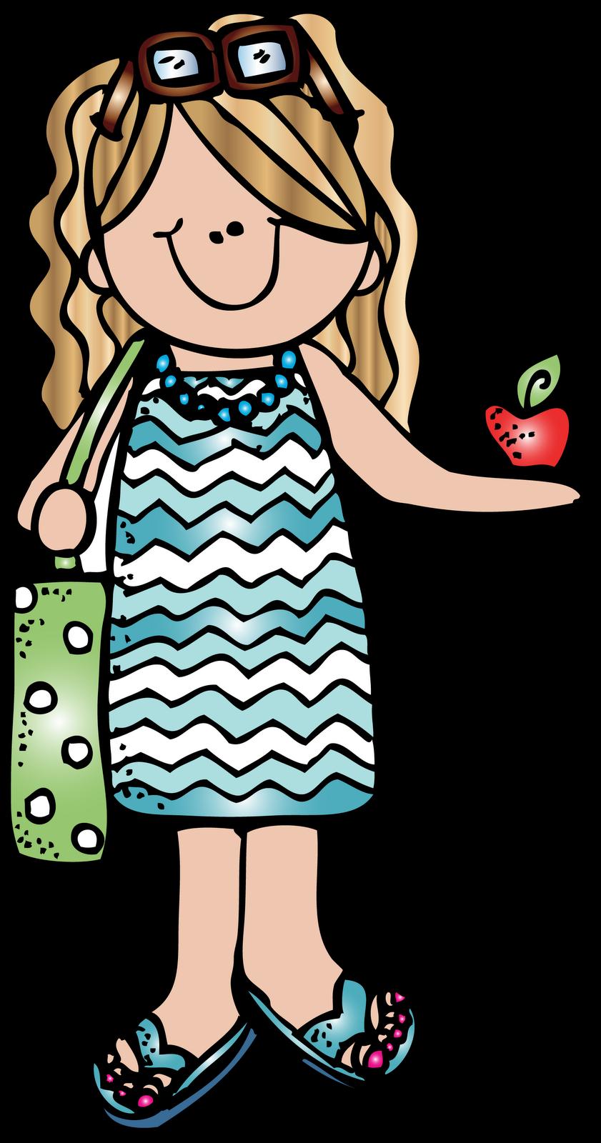 R clipart colorful. Jen short dress melonheadz