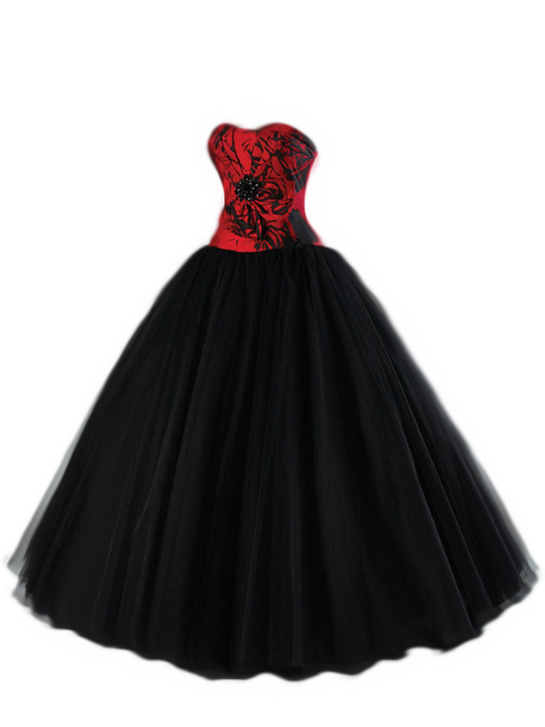 Dress clipart cocktail dress. Gown png by avalonsinspirational