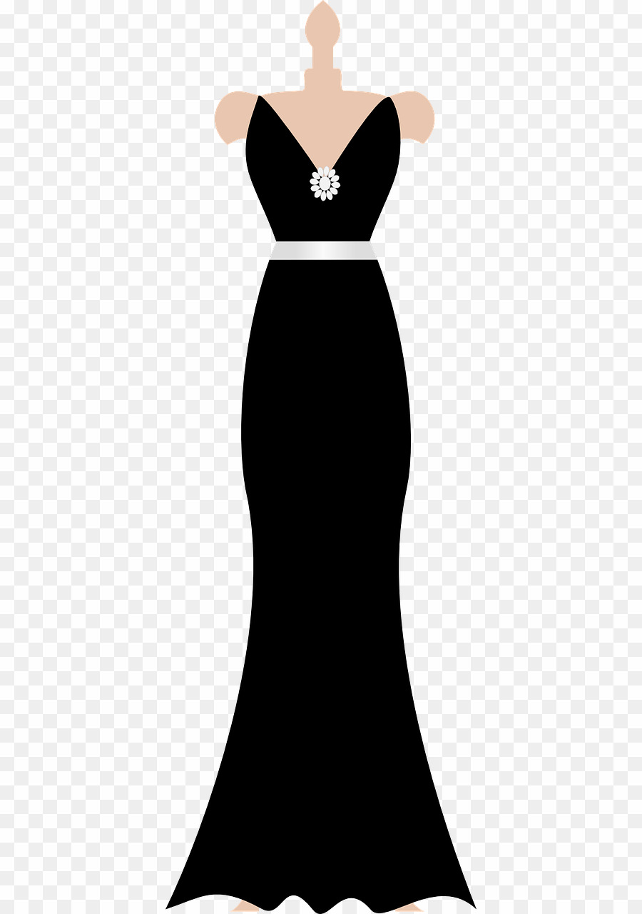 Formal png wear prom. Dress clipart cocktail dress
