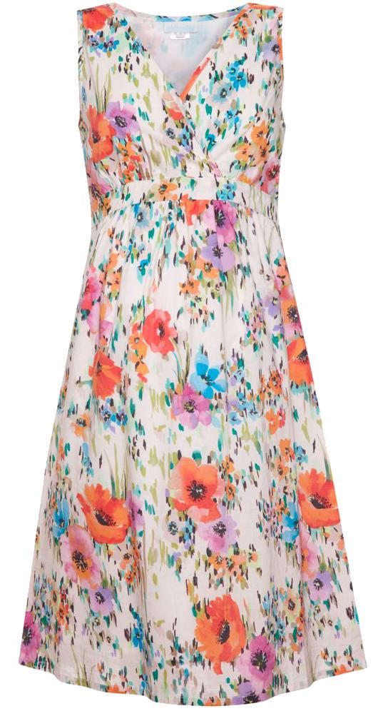 Png photo mart. Dress clipart floral dress