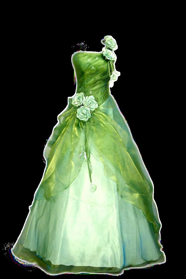 Dress clipart flower girl dress. Gown png by avalonsinspirational