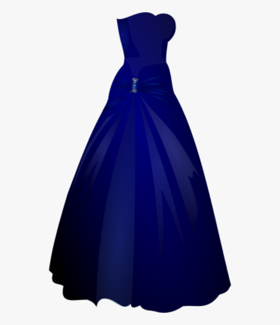 Dress clipart gown. Green prom free cliparts