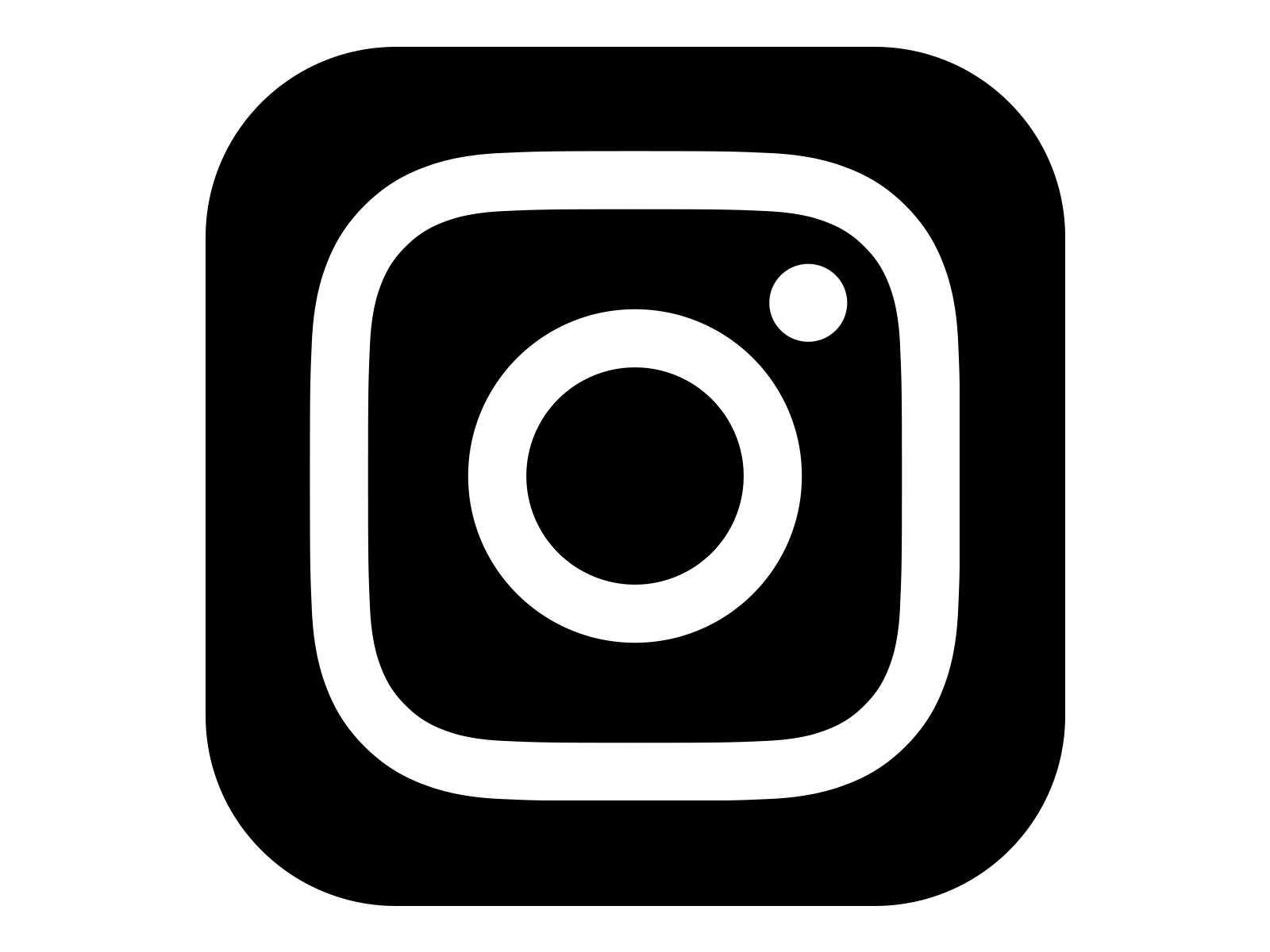 collection of instagram. Dress clipart logo