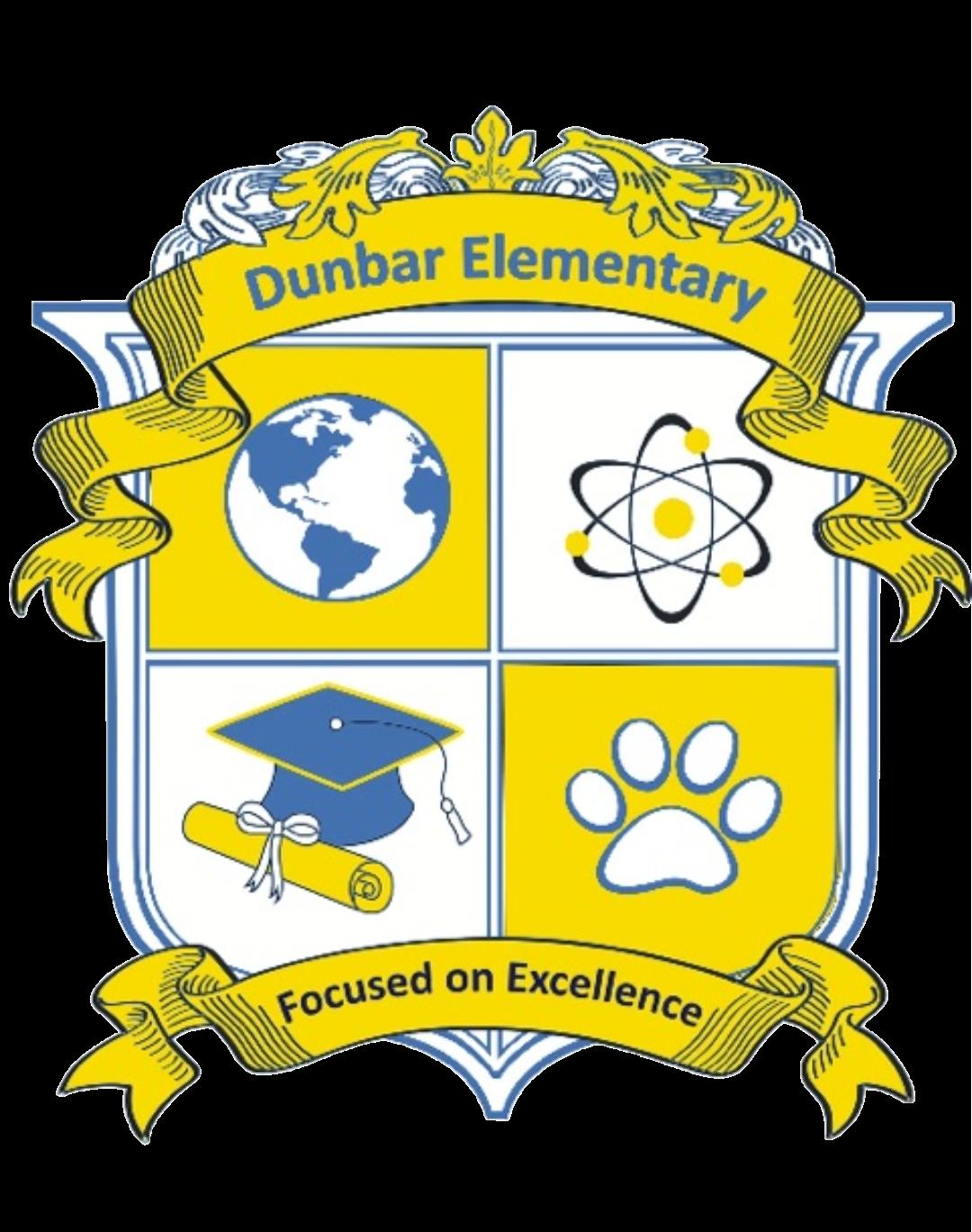 Dress clipart malay. Dunbar elementary school overview
