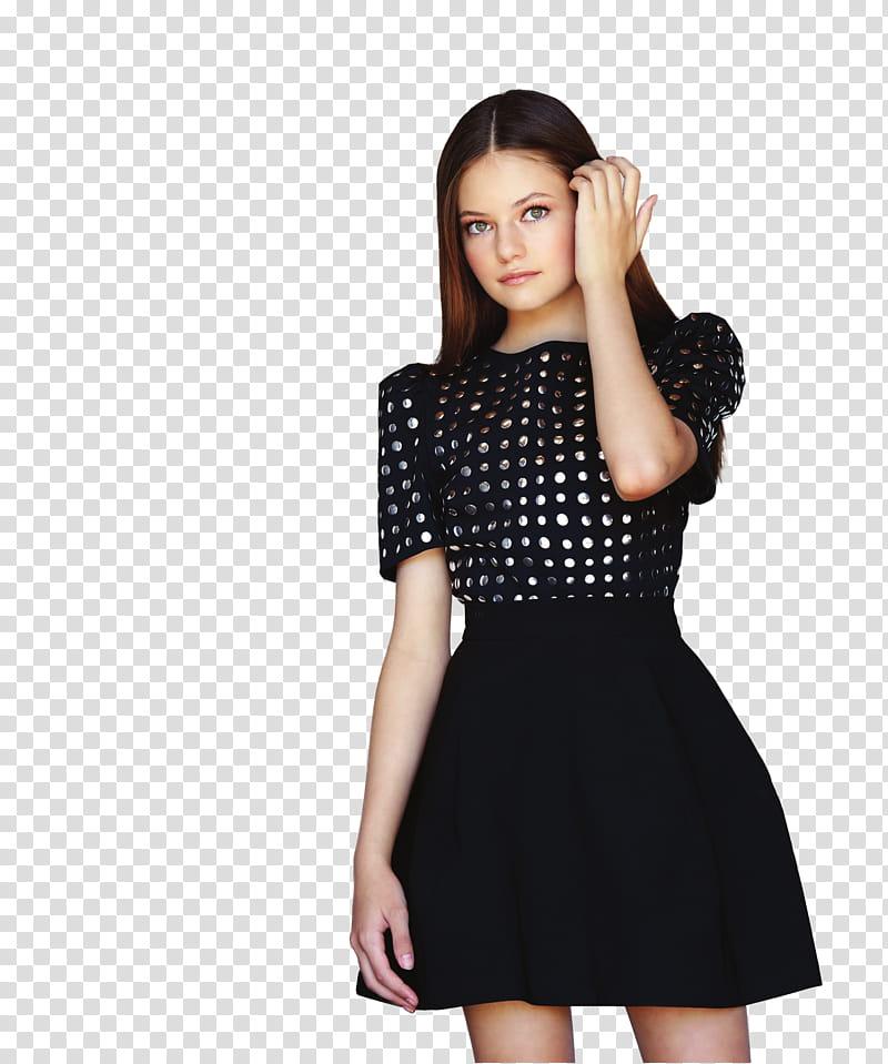 dress clipart mini dress