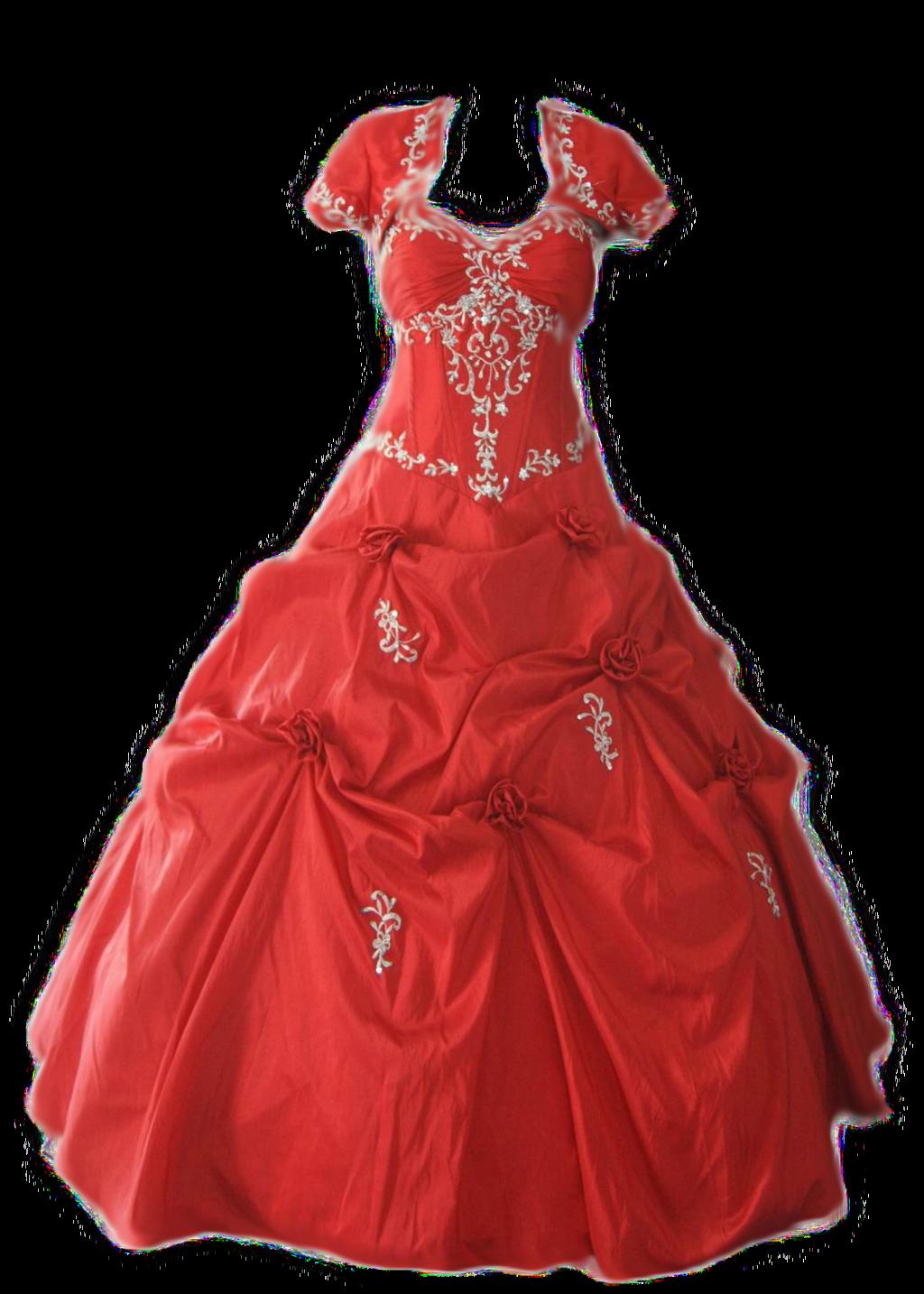 Vestimentaires pinterest fantasy gowns. Dress clipart nice