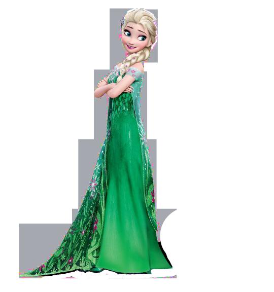 Elsa clipart color. Frozen fever png pesquisa