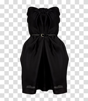 Clothes women s purple. Dress clipart strapless dress