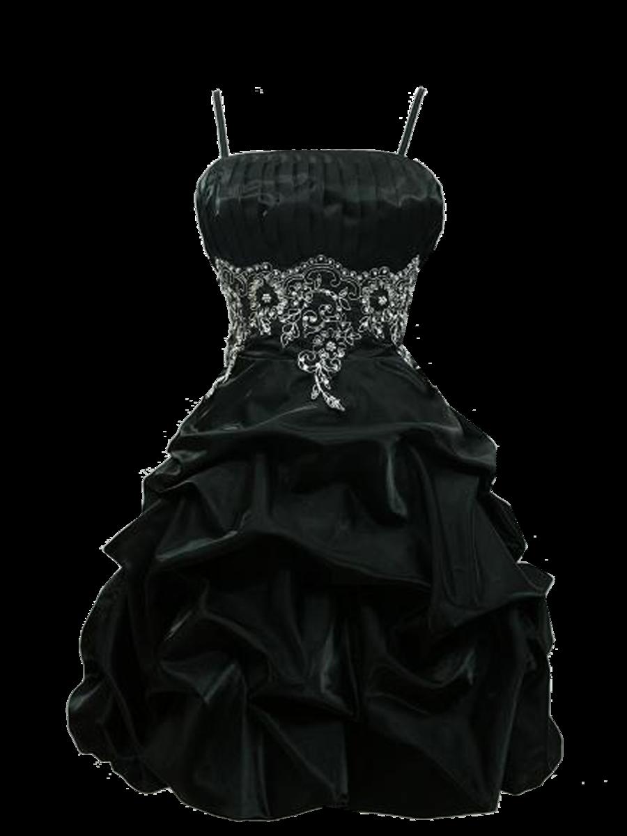 Dress clipart transparent background. Png free download mart
