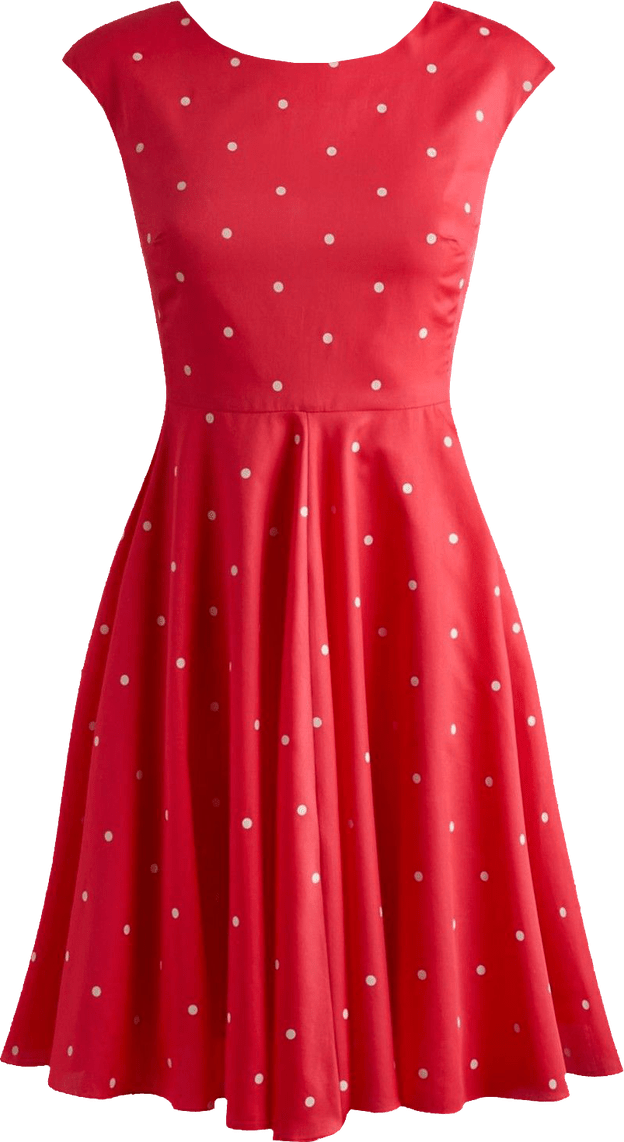 Clothing png images all. Dress clipart transparent background