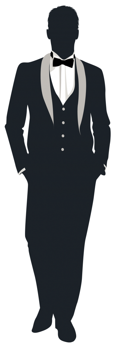 Download groom free png. Dress clipart transparent background