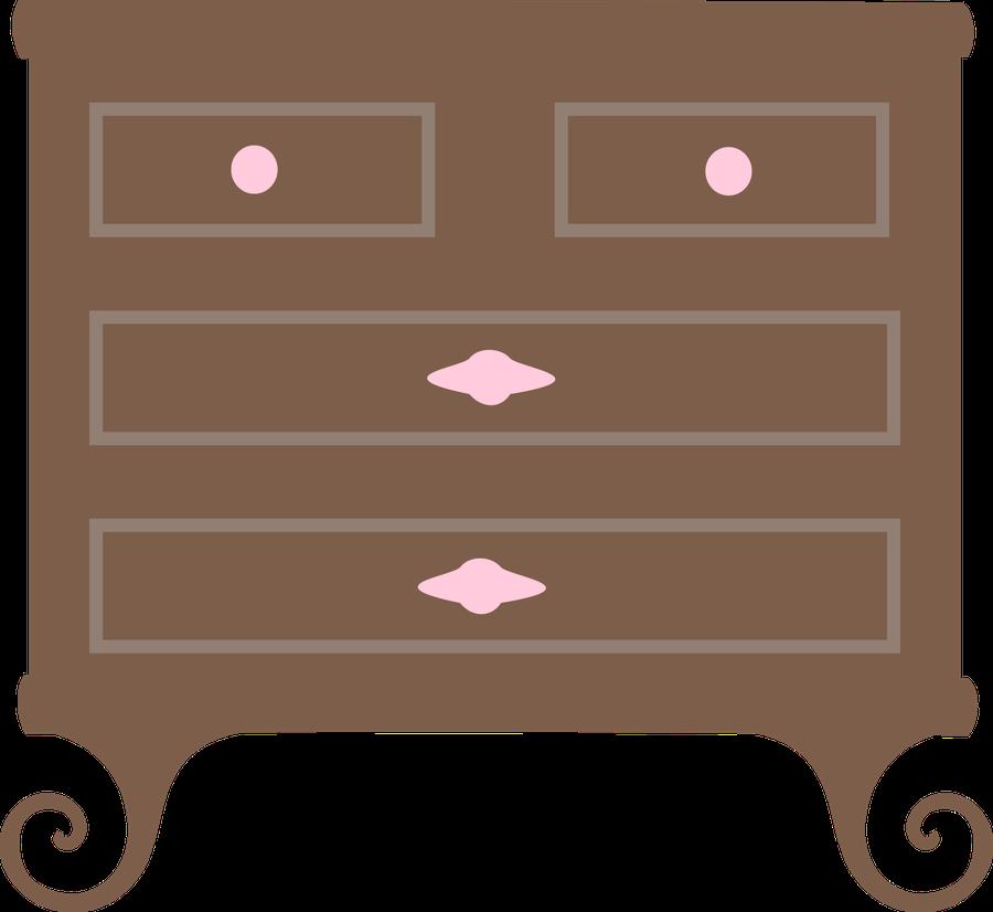 Dresser clipart. Beb menino e menina