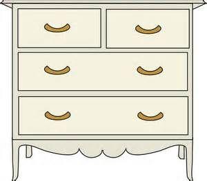 Dresser clip art bing. Pink clipart cabinet