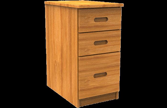 Dresser clipart bedroom cabinet. Dci furniture design your