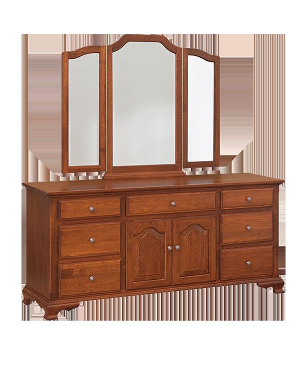 Arshadlogistics single zoom furniture. Dresser clipart bedroom cabinet