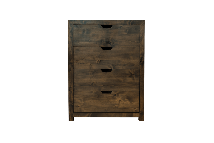 Dresser clipart bedroom cabinet. Handcrafted customized furniture hatfield