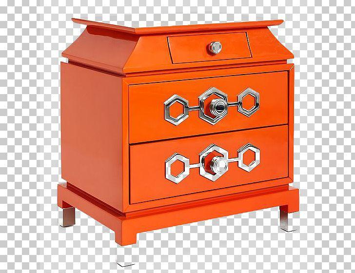 Dresser clipart bedroom cabinet. Table nightstand furniture cupboard
