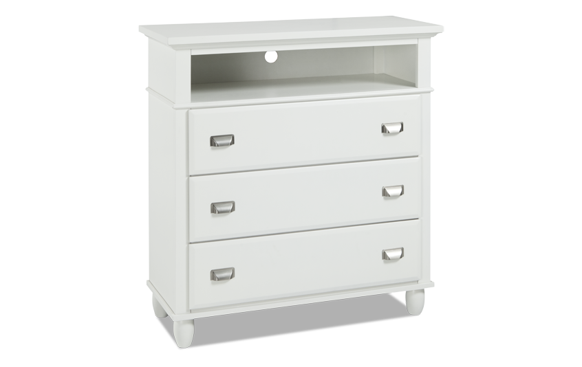 Spencer tv chest bob. Dresser clipart bedroom cabinet
