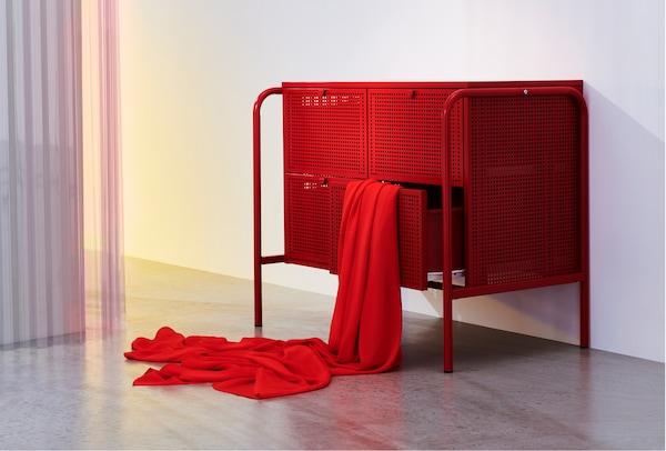 Storage organisation ikea . Dresser clipart bedroom cabinet