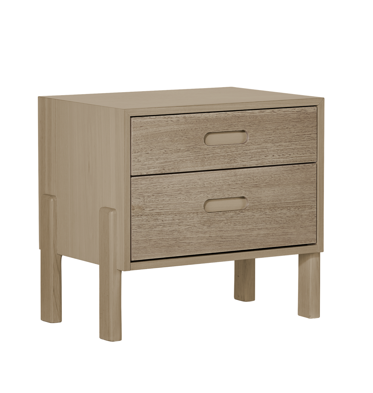 Dresser clipart cheap.  bedside table huge